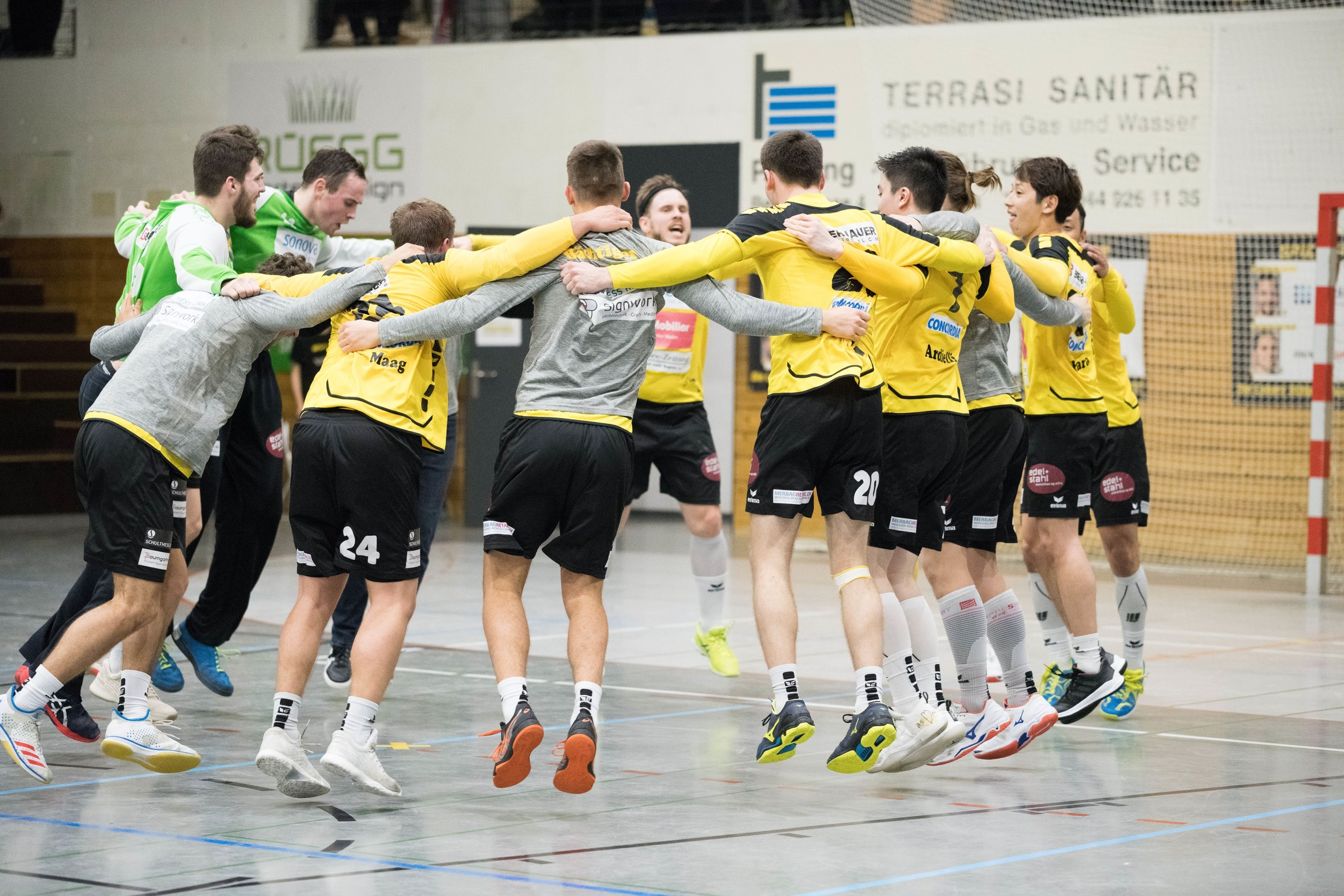 1819_Lakers_TVSolothurn_2