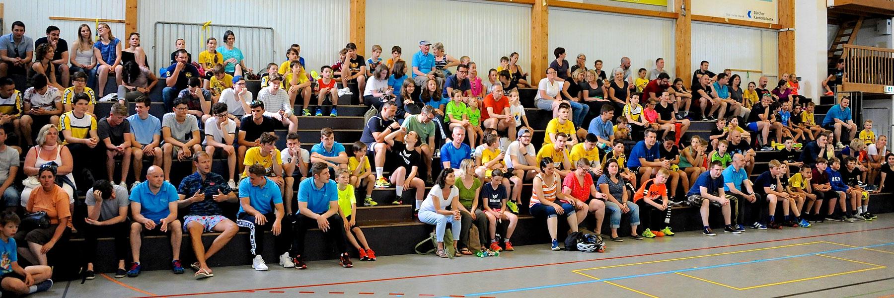 handball_staefa_home_3